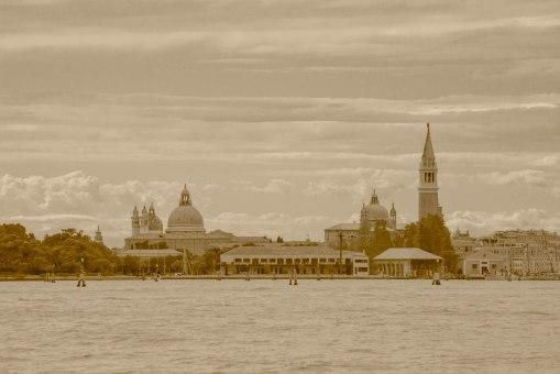 Venedig_2013-26-Bearbeitet-Bearbeitet