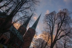 Lübeck_Liegener_Advent_2011-170-Bearbeitet