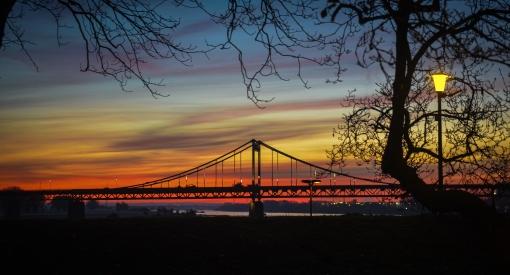 Rheinbrücke_04_12_13-3-Bearbeitet