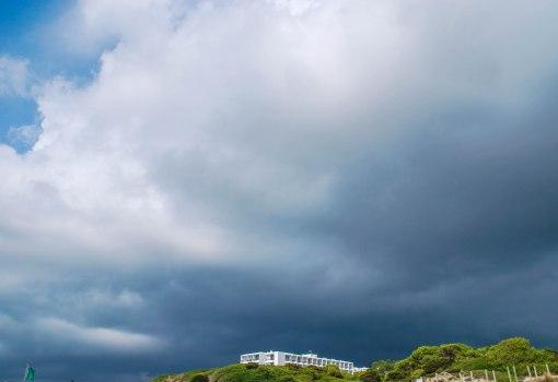 Menorca2009-453