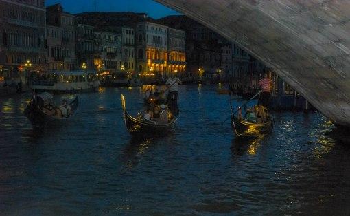 Venedig2010-525