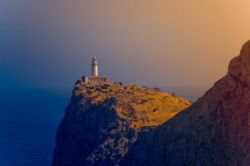 Mallorca.2008-221 Kopie-Bearbeitet