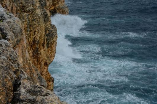 Mallorca_2014-010
