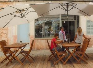 Mallorca_2014-051