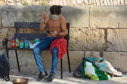 Mallorca_2014-082.ajpg