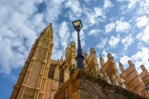 Mallorca_2014-083