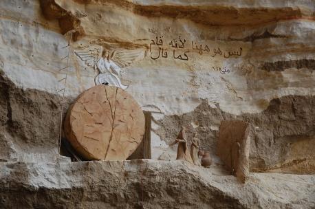 Ägypten_komplett-122