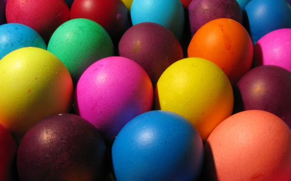 more-easter-eggs-1920x1200-wallpaper-477