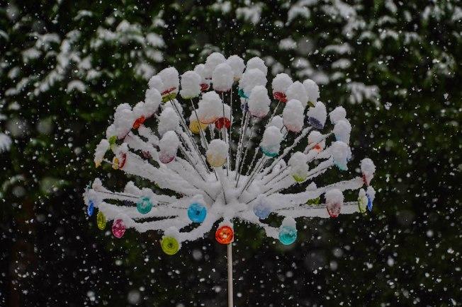 Schnee-Jnan_2015-16_k
