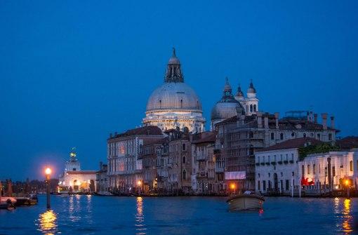Venedig_Aug_2013-550